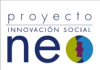 Proyecto Innovación Social